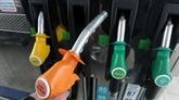 Prix du diesel à la pompe : une hausse des taxes de 10% dès 2018