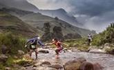 Lào Cai : 2.200 coureurs au marathon des montagnes au Vietnam