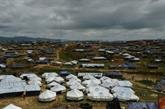 Rohingyas : le Bangladesh seul face à une crise au long cours