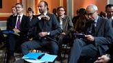 France : plan dinvestissement de 56,3 milliards deuros sur le quinquennat