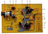Le premier forum international sur la micro-électromécanique prévu en novembre