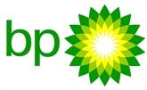 BP lance la production du gisement gazier de Khazzan à Oman