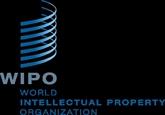 Propriété intellectuelle : aide de la WIPO au Vietnam