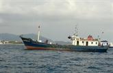Prise de mesures pour protéger des pêcheurs vietnamiens aux Philippines