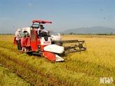 Le Vietnam et la Hongrie renforcent la coopération dans lagriculture