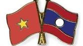 Hô Chi Minh-Ville et Champasak renforcent la coopération entre les conseils populaires