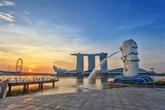Des expériences singapouriennes intéressent le PCV