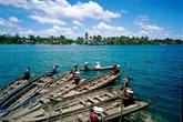 Développer durablement le delta du Mékong
