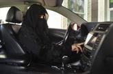 LArabie saoudite va autoriser les femmes à conduire