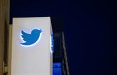 Twitter veut se relancer en testant des messages deux fois plus longs