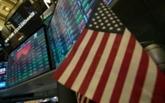Wall Street termine en ordre dispersé, les valeurs de la tech rebondissent