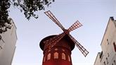 Le Moulin Rouge dans un guide gastronomique : une première pour un cabaret parisien
