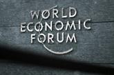 Compétitivité mondiale : la France perd un peu de terrain