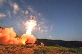 RDPC : pressions américaines pour de nouvelles sanctions de l'ONU