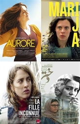 Rendez-vous au 2e Festival international du film d'amour de Mons à Hanoï