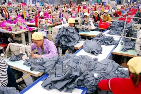 Standard Chartered : la croissance du PIB du Vietnam atteindra 6,6%