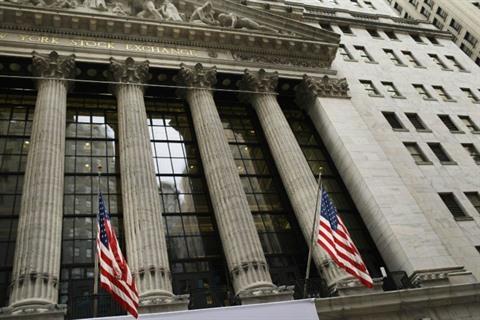 Wall Street bat de nouveaux records à l'ouverture. Photo : AFP/VNA/CVN