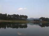 Môc Châu, destination appréciée des touristes