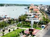 Cân Tho, destination prisée des touristes