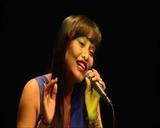 La finale du concours national de la chanson francophone à Hanoi