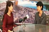 Entretien avec S.E. Madame ambassadeur du Canada au Vietnam