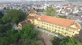 Le Musée national de l'histoire, site à découvrir
