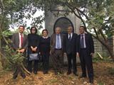 Maroc - Vietnam : Une longue amitié pas prête de s'éteindre