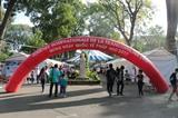 La Francophonie en fête au Vietnam