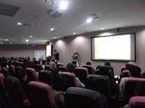 La 12e CONFRASIE au rendez-vous de Bangkok