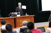 Le TPP aidera le Vietnam à élever son statut sur la scène internationale