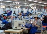 Croissance du Vietnam devrait atteindre 6% en 2015, selon la BM