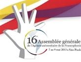 Le Vietnam participera à une assemblée du Réseau francophone des femmes à Paris