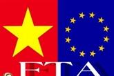 Ce que l'Accord de libre-échange avec l'Union européenne va changer