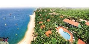 Des promotions de choix au Saigon-Phu Quôc Resort & Spa