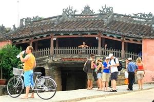 Hôi An, l'une des dix plus belles destinations d'Asie du Sud-Est