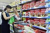 Hô Chi Minh-Ville prévoit une croissance du PIB de 9,8% en 2015