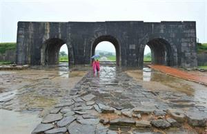 Culture et spiritualité, les clés du tourisme de Thanh Hoa