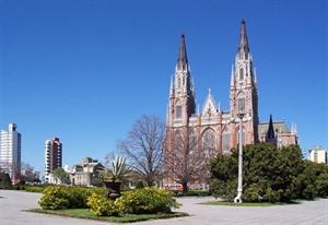 Le Vietnam promeut le tourisme en Argentine