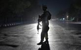 Trente villageois tués par le groupe EI dans le Centre de l'Afghanistan
