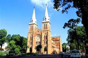 Japon-Vietnam : Nagoya présente ses pontentiels touristiques à Hô Chi Minh-Ville