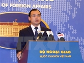 Le Vietnam préoccupé du lancement d'une fusée nord-coréenne