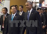 Nguyên Tân Dung participera au Sommet ASEAN – États-Unis 2016