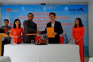 Vietnam cherche à devenir une destination touristique des Indiens