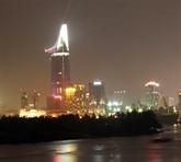 Hô Chi Minh-Ville dans le top des villes gastronomiques