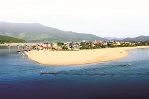 Thua Thiên-Huê : de la nécessité dinnover dans le tourisme