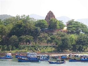 APEC 2017, lopportunité de présenter la culture vietnamienne