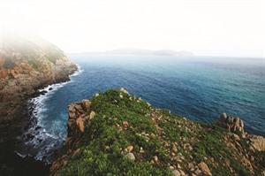 Le Vietnam, lune des dix destinations préférées en 2017
