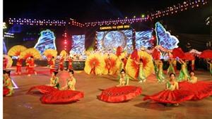 La Semaine du tourisme Ha Long-Quang Ninh 2017 se tiendra en avril
