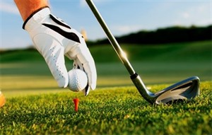 Dà Nang accueillera le Congrès sur le tourisme de golf en Asie 2017
