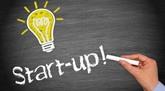 «Semer» les idées de start-up